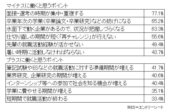2016広報活動前_2corp