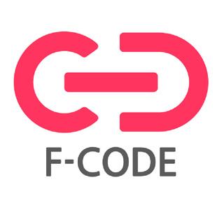 マイナビ 次世代型web接客ツール code marketing cloud を提供する